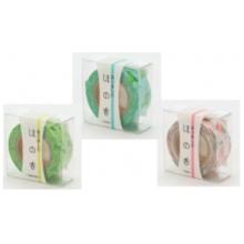 マスキングテープ『Rink ほの香』 製品画像
