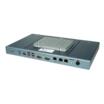 産業用ファンレスPC【FLEX-BX100-ULT5】 製品画像