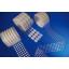 防水通気フィルタ「SBF」センサー・電子機器部品用 製品画像