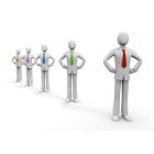 【CAEの受託解析・委託解析・請負】 受託サービス 製品画像