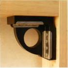 樹脂一体型仕口ダンパー『耐震リング R10・S10』 製品画像
