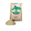 油吸着剤/土壌改良剤『オイルゲーター』 製品画像