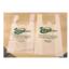 バイオマス(コーンスターチ由来)のレジ袋 製品画像