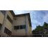 【活用事例】産業用ドローンによる構造物調査を動画で紹介! 製品画像