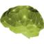MiraOS 評価キット(ソフトのみ) 製品画像