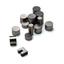 アルニコ磁石 製品画像