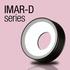 マルチポジションリング照明『IMAR-Dシリーズ』※新製品 製品画像