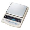 電子天秤『HJ-3200JS』レンタル 製品画像