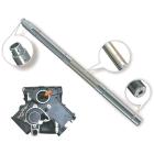 【鄭州ダイヤ】高品質&低価格!特殊設計PCDホーニングバー 製品画像