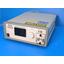 【中古】光ファイバ増幅器 AMONICS 製品画像