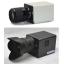 2次元色彩計 動画タイプ/静止画タイプ 製品画像