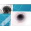 管更生システム『K-2工法』 製品画像