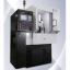 4軸CNC万能小形ホブ盤 HOBLON 8-NC 製品画像