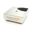 ATR中赤外分光器『Ocean MZ5』 製品画像