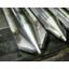 金属溶接加工サービス 製品画像