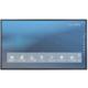 電子黒板『StarBoard TE-YL5T-65』 製品画像