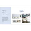 【オフィス・公共施設向けデザイン家具】病院 製品画像