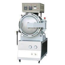 液晶用オートクレーブ PTU-507H 製品画像