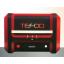 繊維配向評価システム『TEFOD』 製品画像