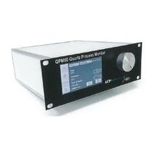 高性能水晶発振式プロセスモニター『QPM60』 製品画像