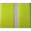荷物・段ボールに!薄物・軽量テープ『グリーンライトテープ』 製品画像