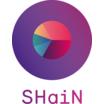 対話型AI面接サービス『SHaiN』 製品画像