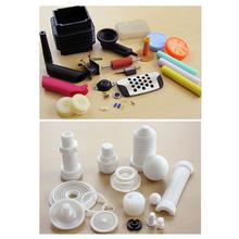 ゴム・樹脂・化成品 製品画像