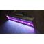 特殊照明 UV-LED照明 製品画像