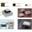 ペルチェ素子・冷却ユニット『ペルチェ&コントローラー』 製品画像