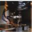FA・省力化機器装置 設計・製作サービス 製品画像