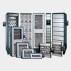 アイテム管理システム『proxSafe(R)』 製品画像