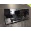【加工事例】工作機械部品 S45C 製品画像