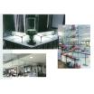 アサヒ製鏡株式会社 事業紹介 製品画像