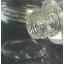 『サクシニルオーシャンコラーゲン』 製品画像