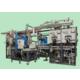 濃縮・乾燥システム『V-CyCle A型』 製品画像
