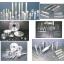 名古屋ダイヤモンド工業 ダイヤモンド工具 製品案内 製品画像