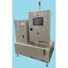 クーラント液の補給を全自動化する【クーラント液自動希釈供給装置】 製品画像