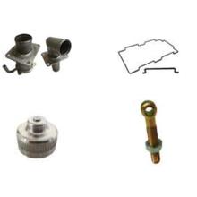金属加工の課題に合わせたご提案 製品画像