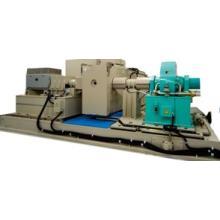 回転ねじり試験装置TRT-220VM 製品画像