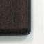KALM工法 製品画像
