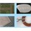 レーザー微細加工 製品画像