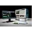高周波損失測定装置 ACCU-Prober 製品画像