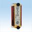 レーザーセンサー『LS-B100』【レンタル】 製品画像