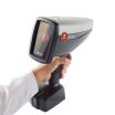 レーザー誘起ブレークダウン分光分析計 レンタル 製品画像