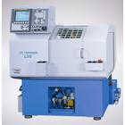 精密小型CNCくし刃旋盤『L20』 製品画像