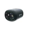体温スクリーニングカメラシステム『TPV-IASW-FDB』 製品画像