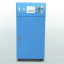 強アルカリ電解水生成装置『IZUMI』 製品画像
