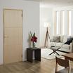 天然木内装ドア AKナチュレ 製品画像