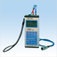 超音波厚さ計『UDM-580DL』【レンタル】 製品画像