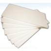 建築資材『スチロプレン』 製品画像